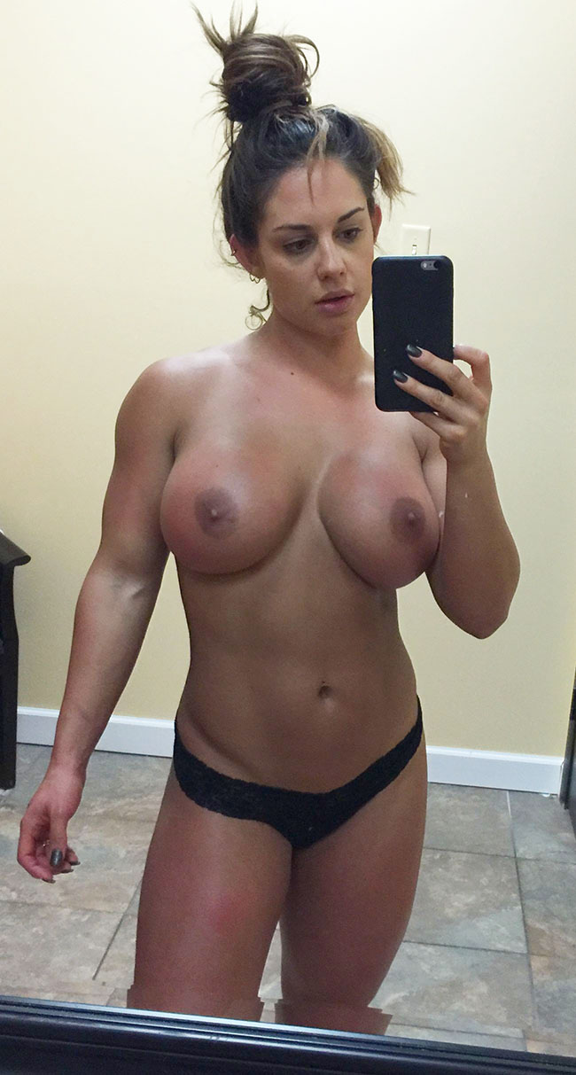 wwe divas nude wwe divas nude and naked