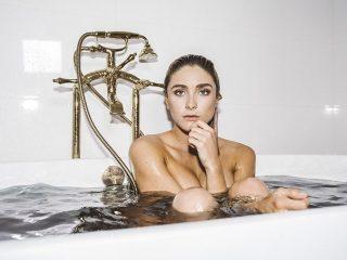 Ivy Miller Nude (20 Photos)