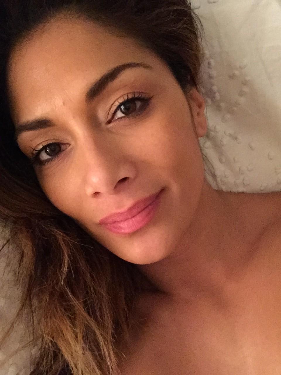... Nicole-Scherzinger-Leaked-Fappening-4-thefappening.us ...