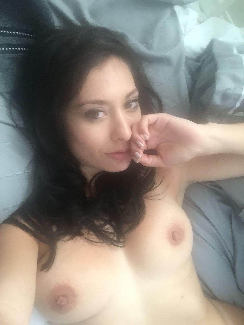pics Maxine wwe leaked nudes