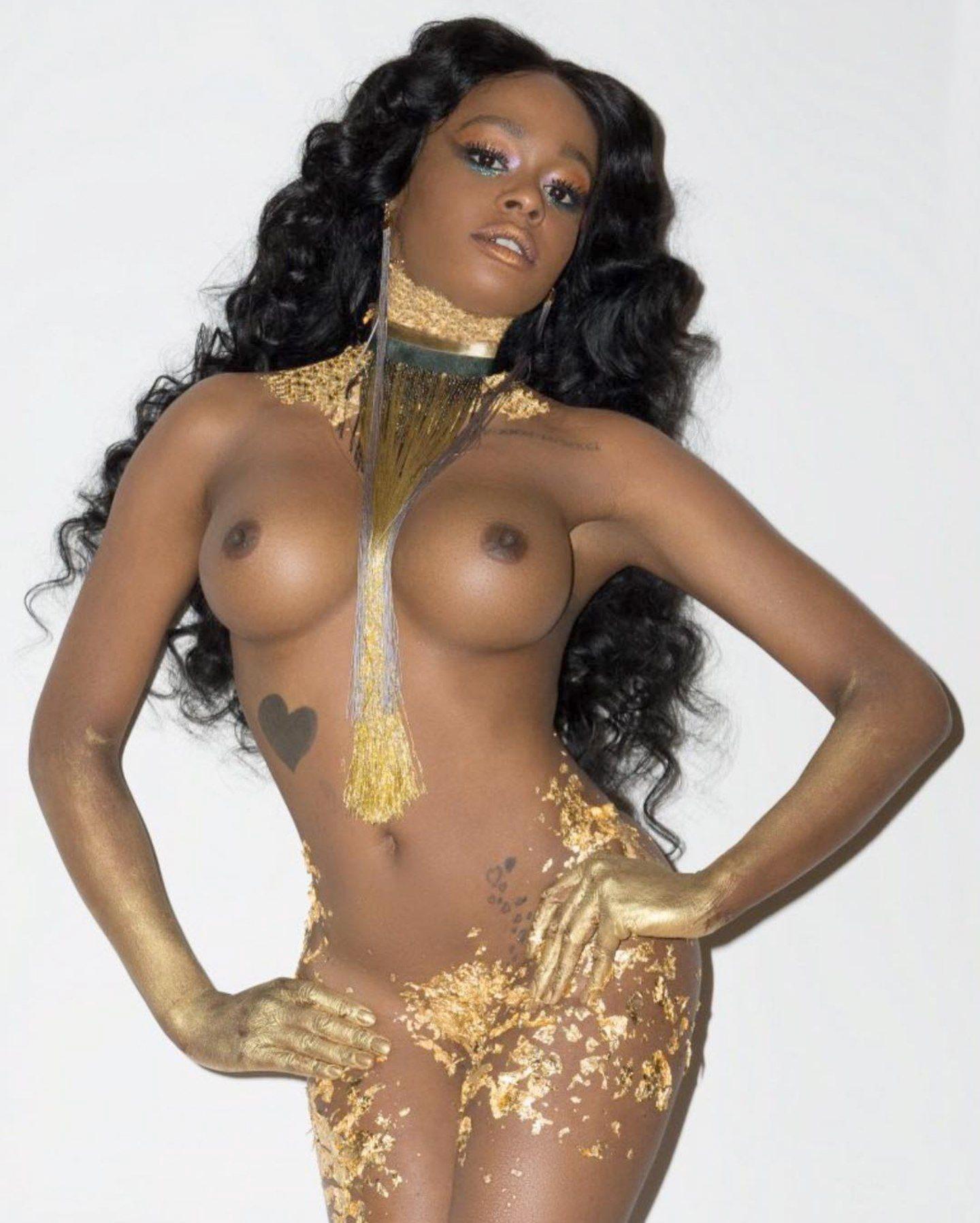 lutz florida girls naked