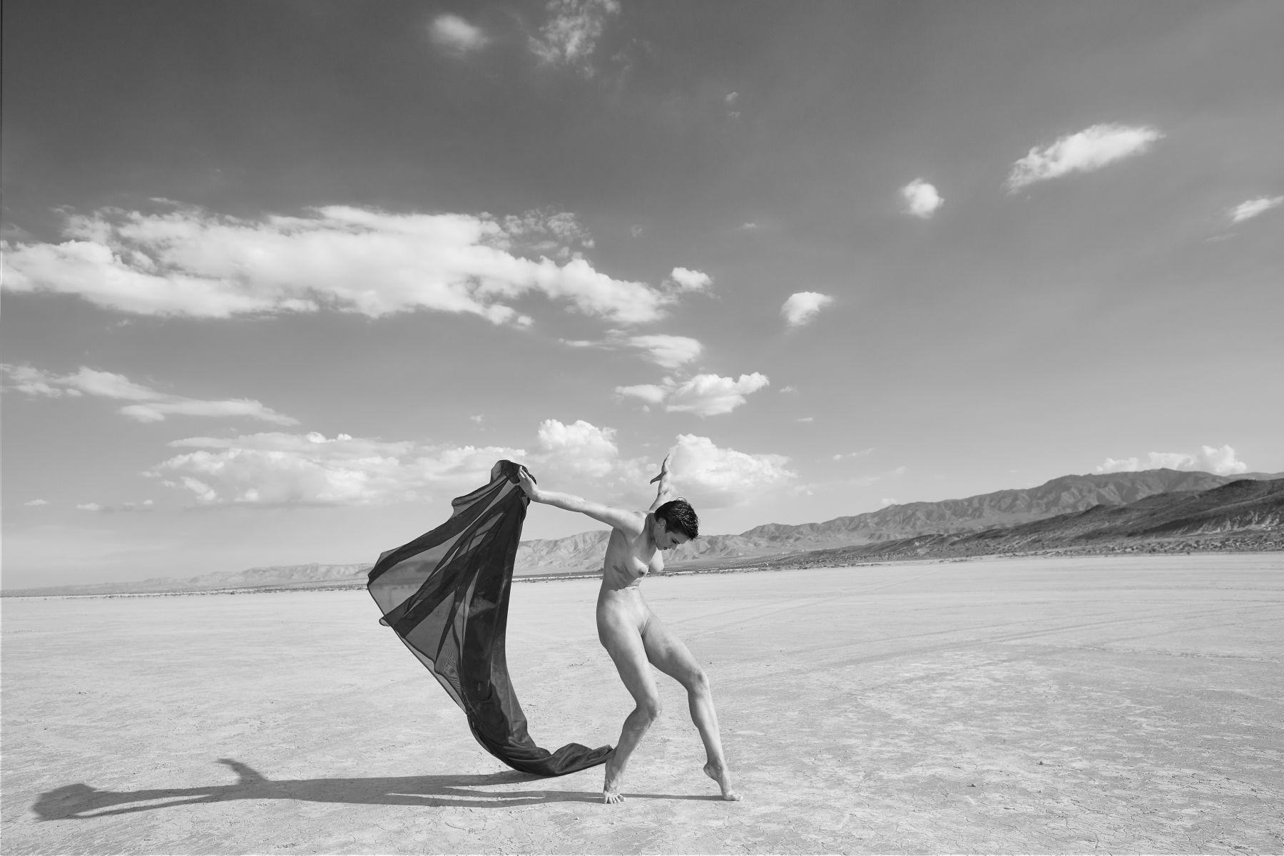 Topless Nina Burri nude (66 photo), Sexy, Paparazzi, Boobs, lingerie 2006