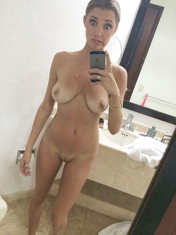 hot naked girls snapchats