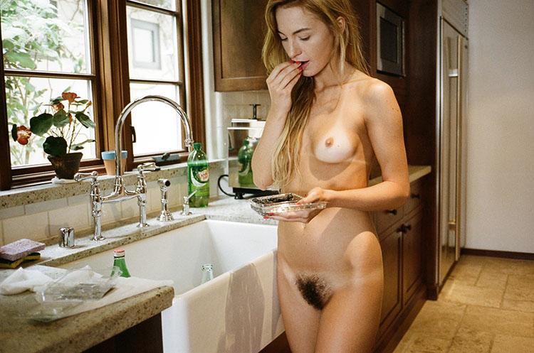 Dora Yoder Nude Leaks