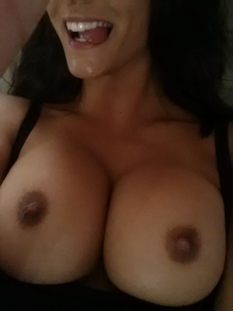 Pussy cumshot tube