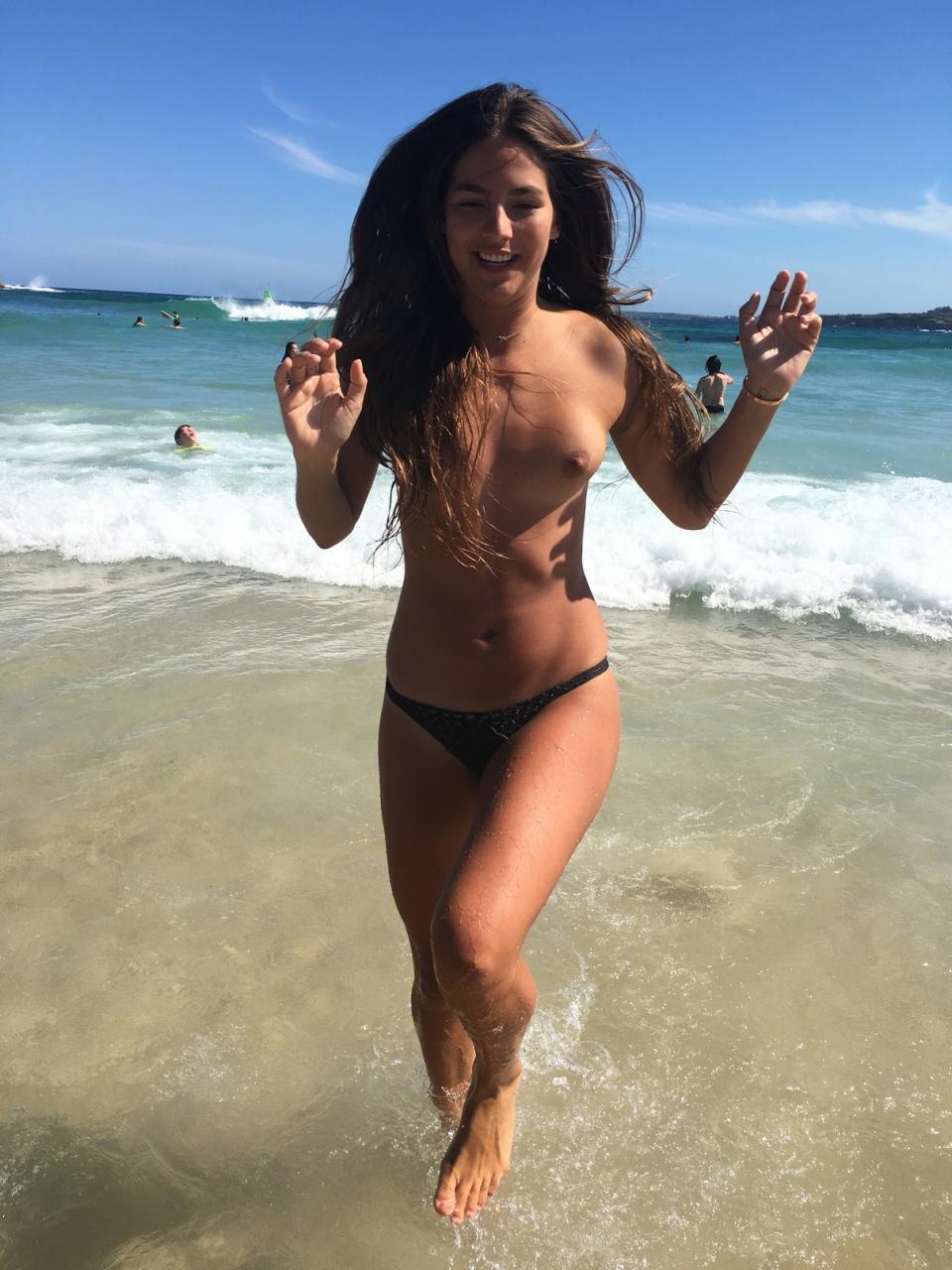 Boobs Lucy Aragon nude photos 2019
