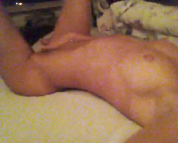 Maiken Skoie Brustad Leaked Nudes