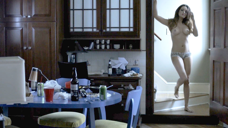 Leaked nudes of maria kanellis aka wwe maria celebrity leaks - Foto dive nude ...