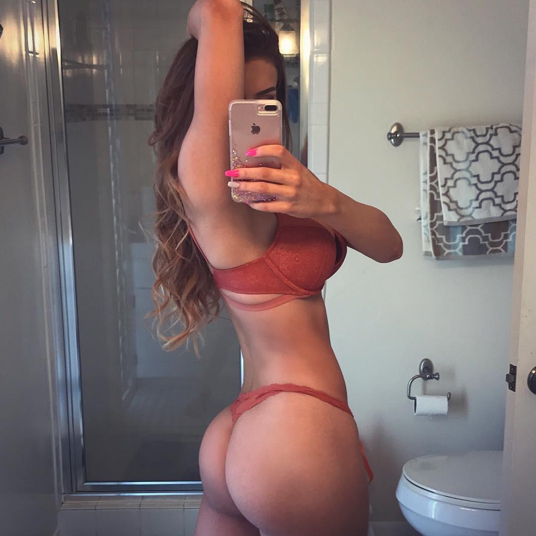 image Celebrity icloud nude photo