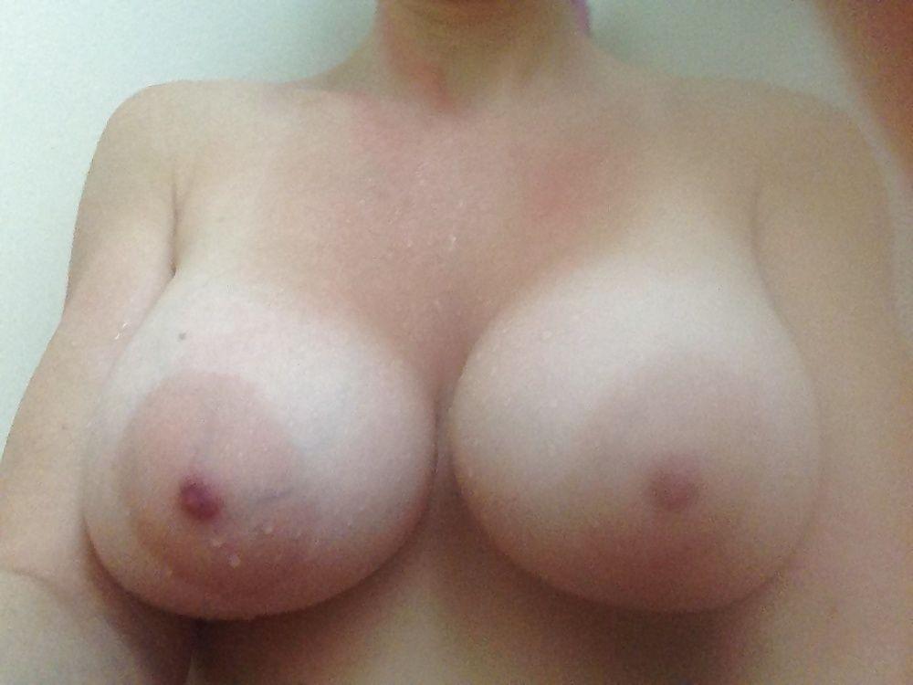 WWE Serena Deeb Leaked Nude Selfies