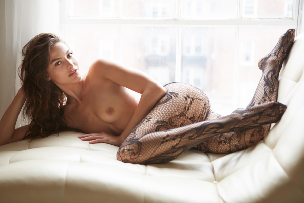 Commit error. Celebrities nude photo shoot consider, that