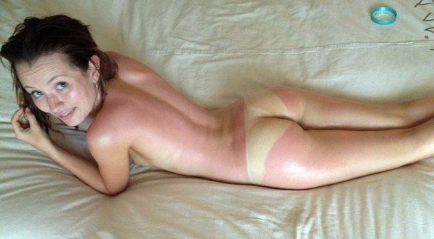Australian actress Emily Browning nude iCloud photos leaked