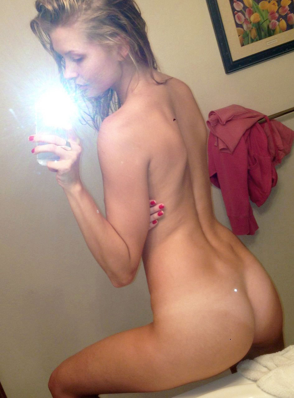 Geri halliwell bikini