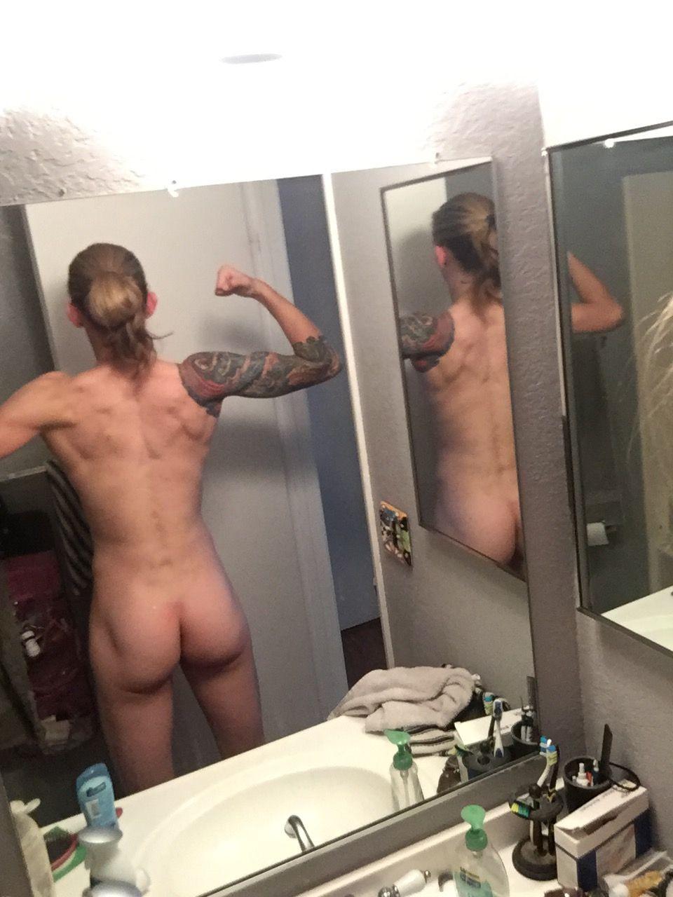Amateur videos of men jerking off