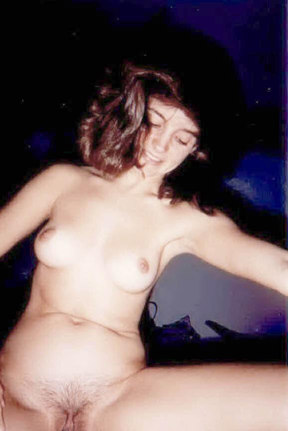naked news amateur kristin nude pics