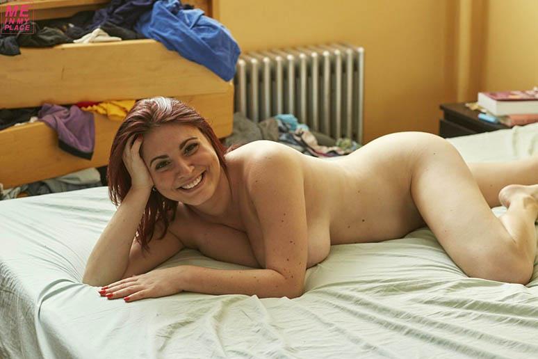 Lindsay nude pics