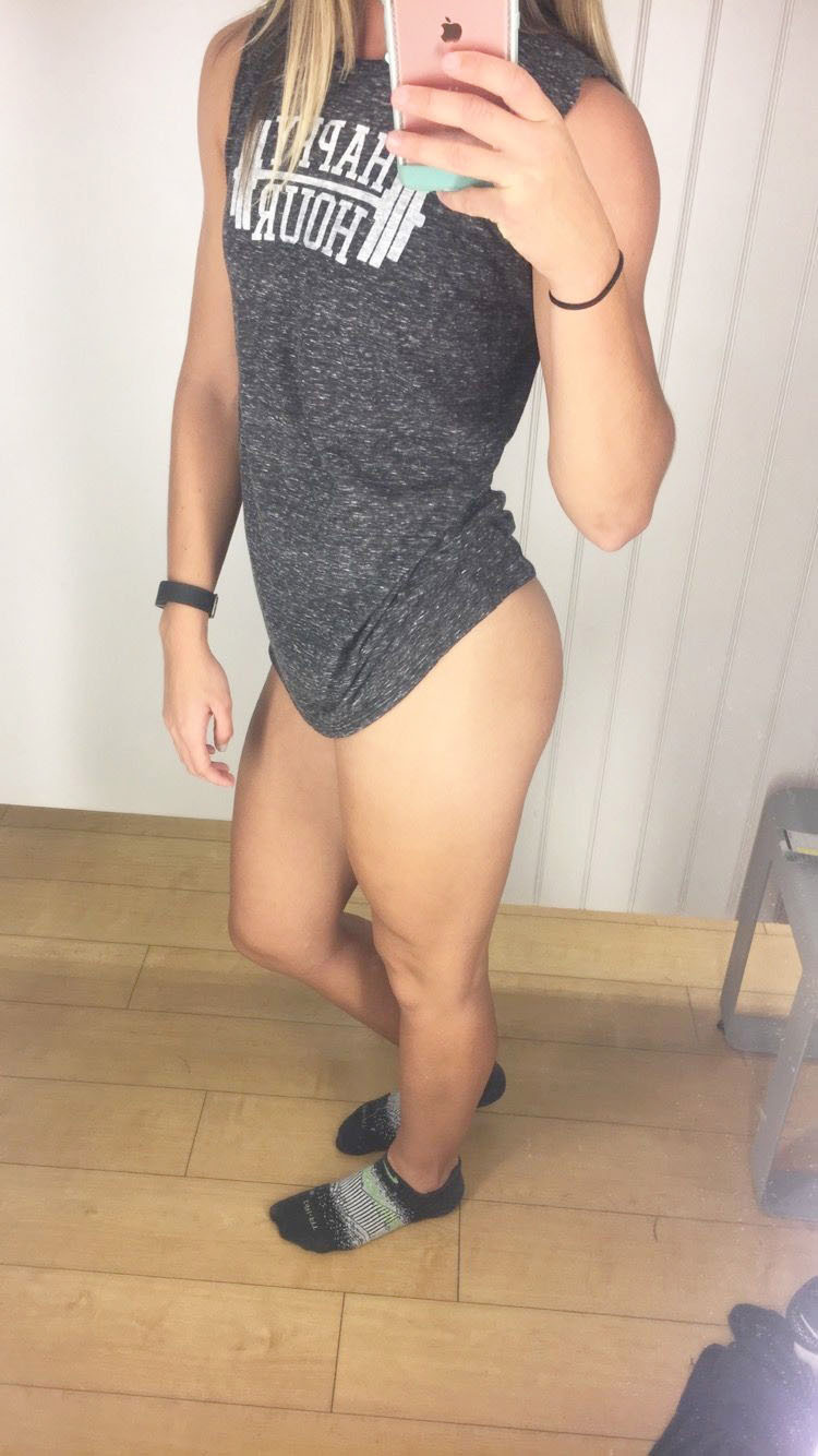 National Team Softball Player Morgan Zerkle Leaked Nude