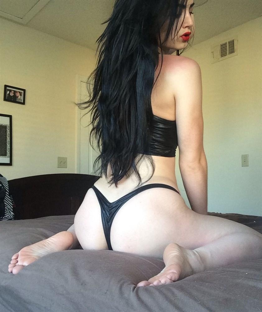 Hot erotic massage new york brothel