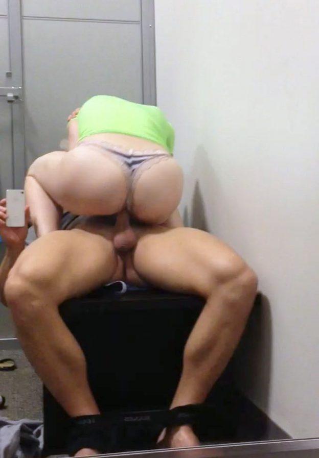 WWE Wrestler Paige all Leaked Sex Videos