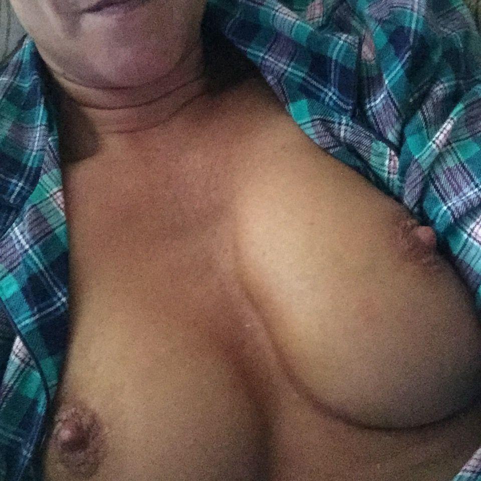 hot virgin grils sex photos