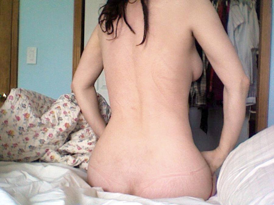 Zoe Kazan leaked pussy selfies The Fappening