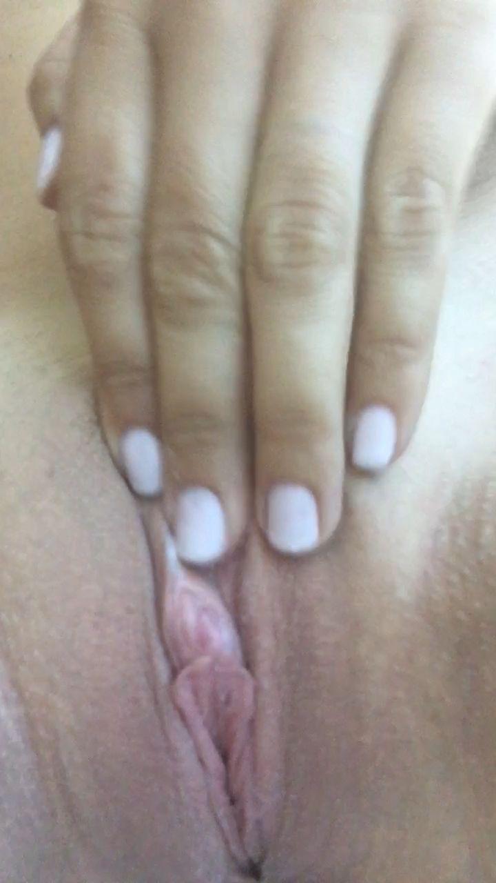 Chubby nude fat women