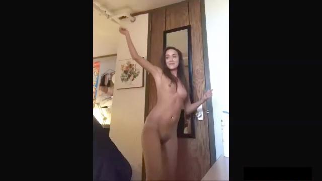 Amateur chicago illinois sex tape 3