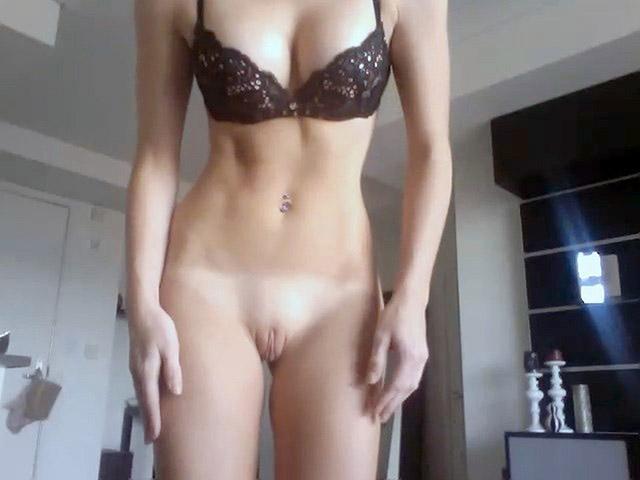 American actress jillian murray leaked porn video4 4