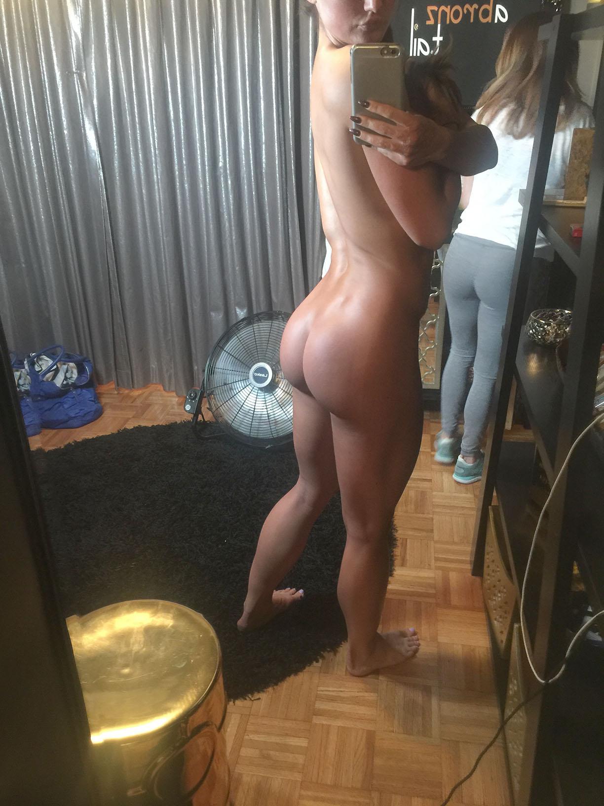 Topless pics of viktoria vikkii nude (27 pics)