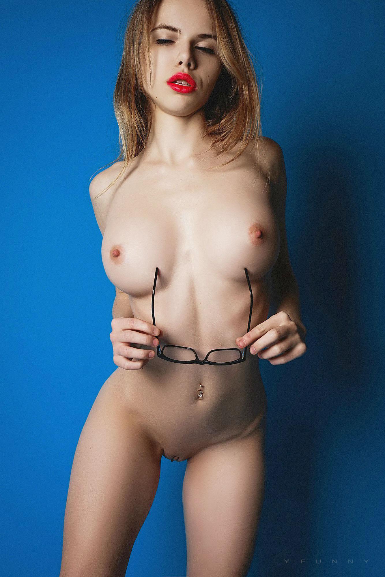 Agree, Celeb nude net will change