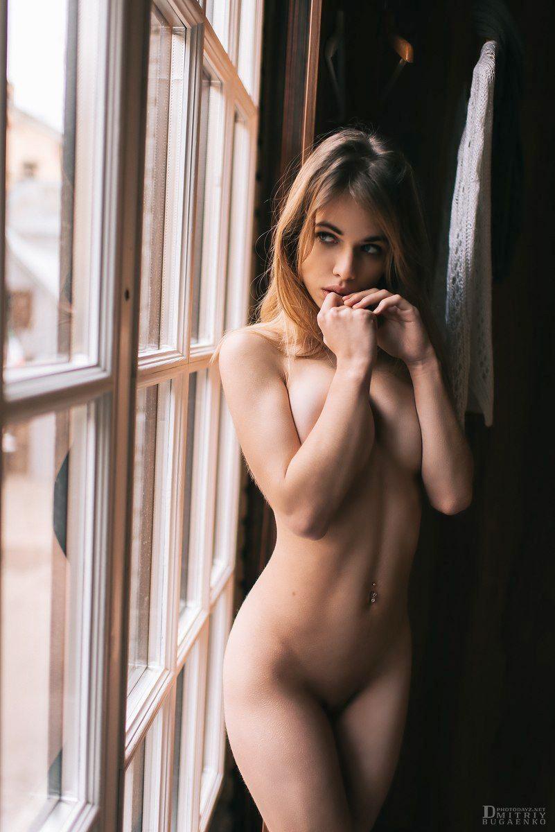 Will not Celebrities nude photo shoot