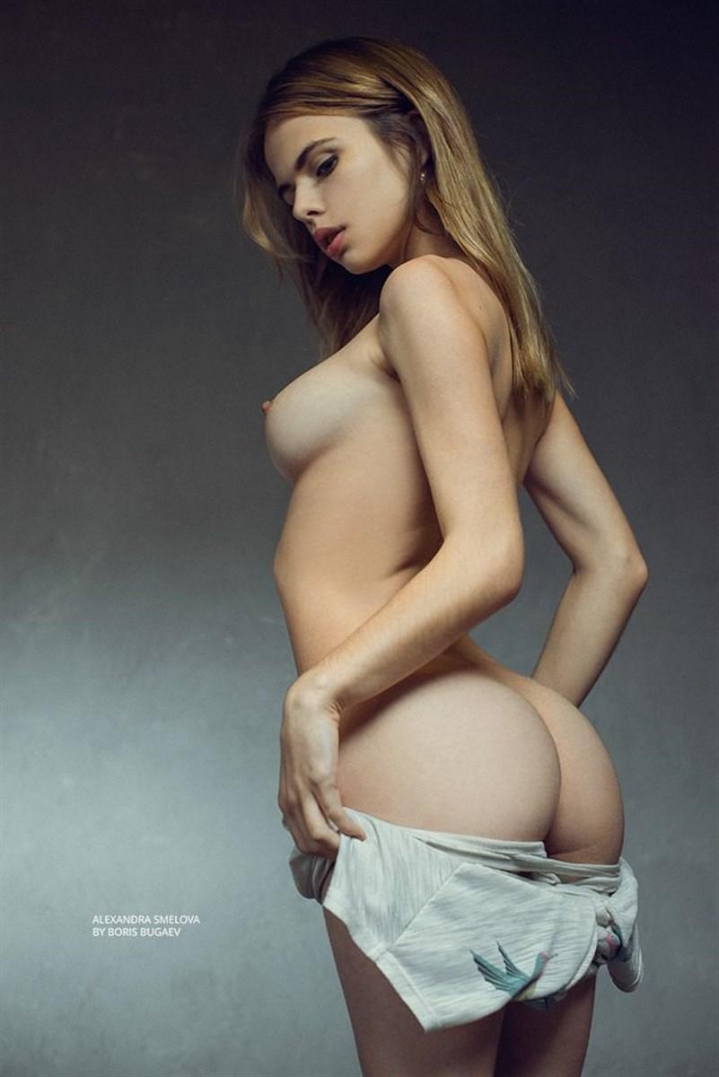 Teenager pussy show snapchat nick susan54942 4