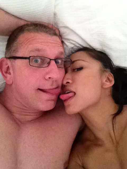 Porn actress nonstop sex lola 2