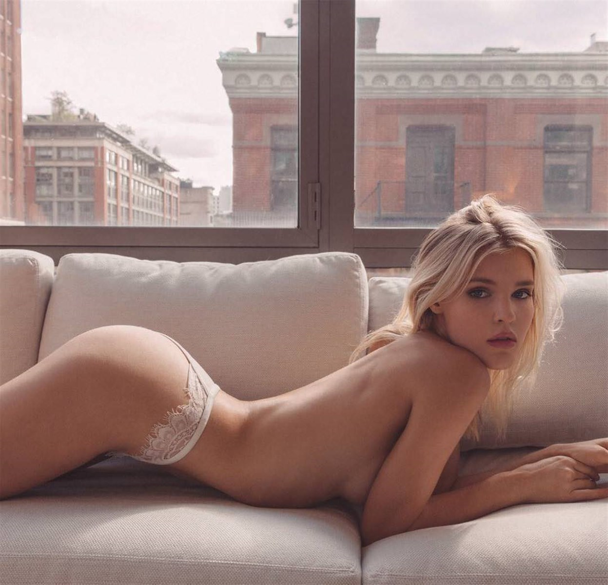 Joy Corrigan Naked model joy corrigan nude leaked selfies - celebrity leaks