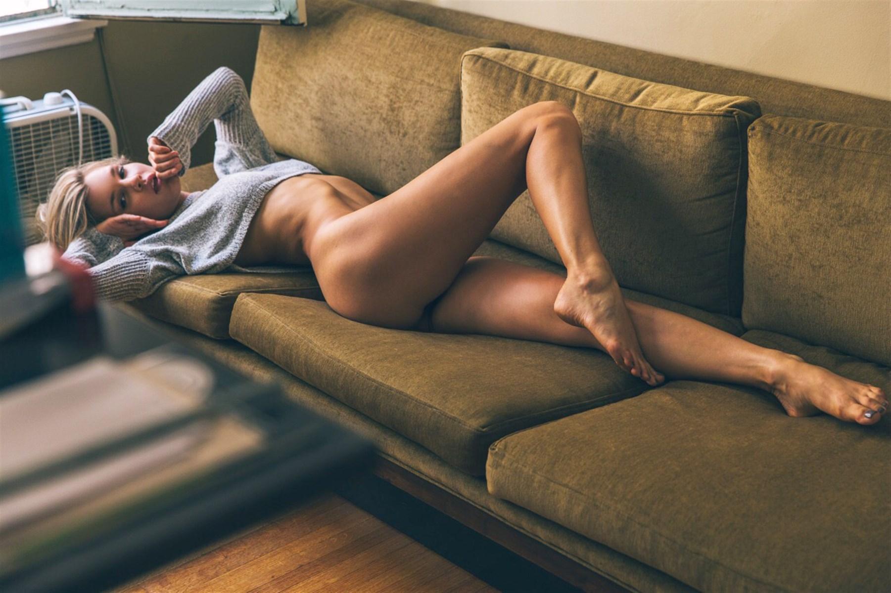 Celeb nude net