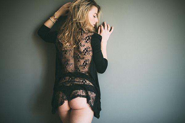 Model Marissa Branch Nude Full Frontal Photos