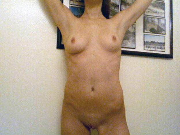 Ashley Greene nude photos leaked the Fappening