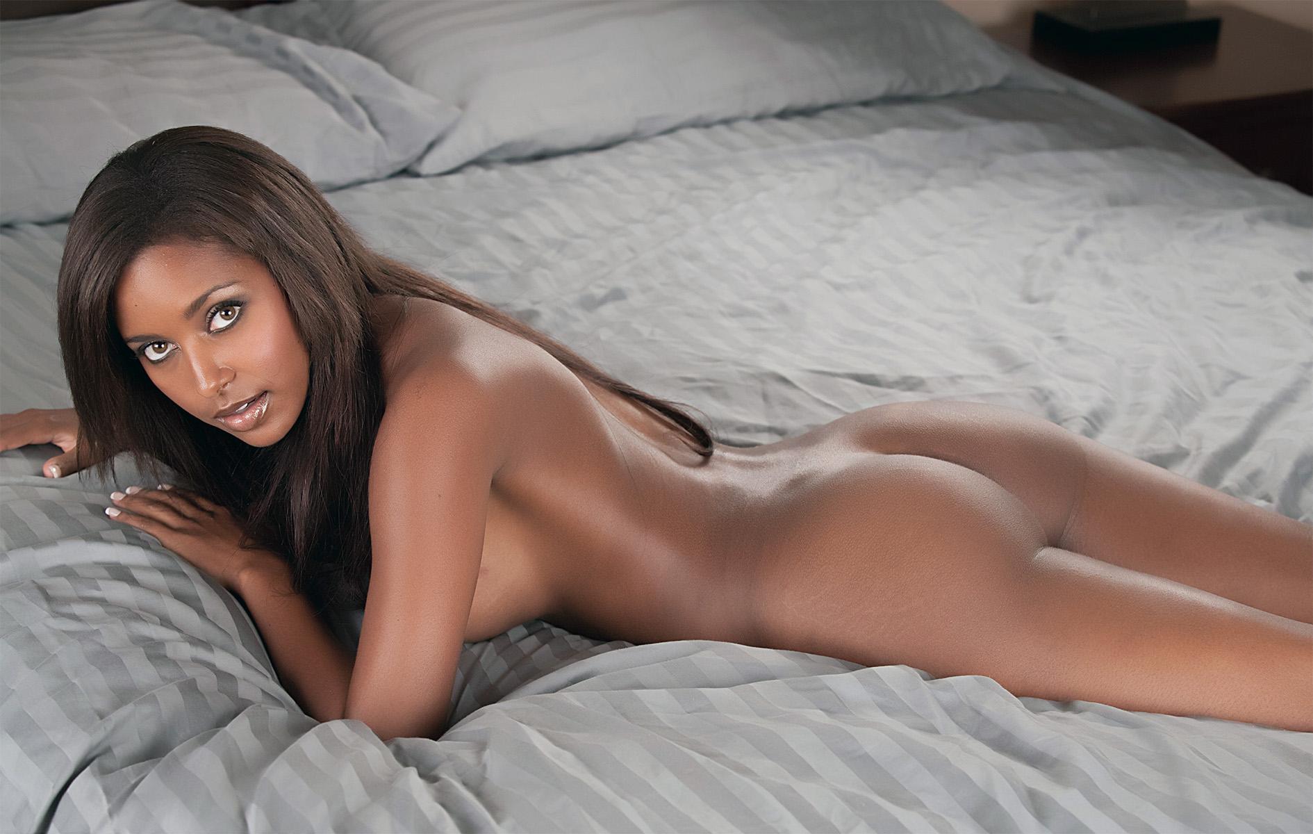 Wwe Brandi Rhodes Nude Photos Leaked - Celebrity Leaks-6913
