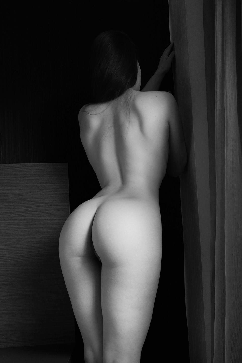 Elle Beth Full Frontal Nude Photos - Celebrity Leaks-6822