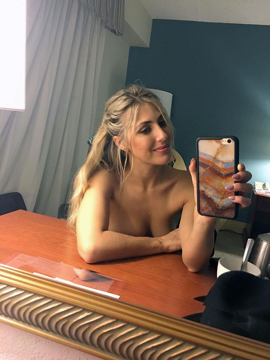 Pussy Chris Owens nudes (23 photo) Paparazzi, YouTube, swimsuit