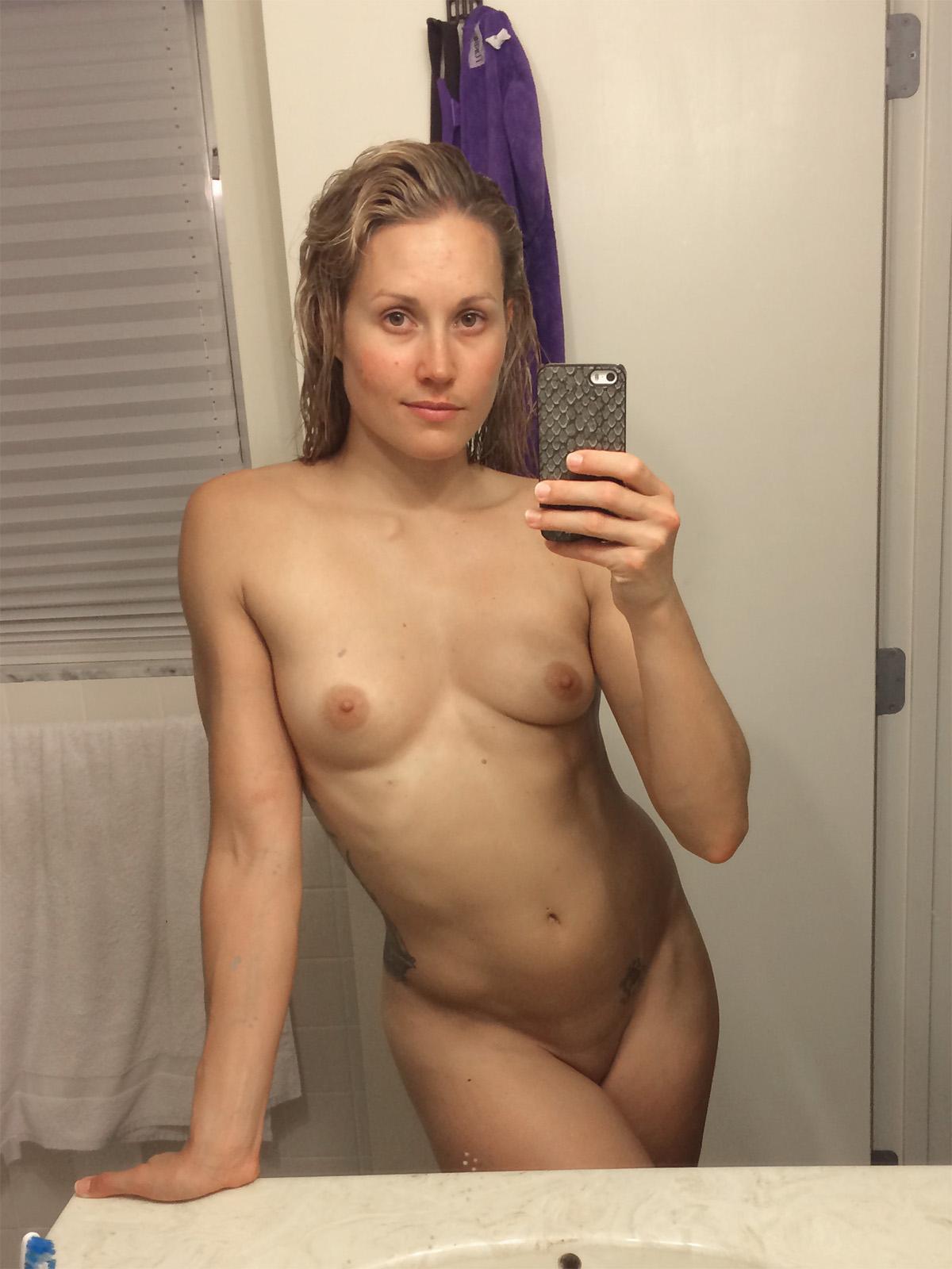Apologise, nude cheerleaders leaked naked