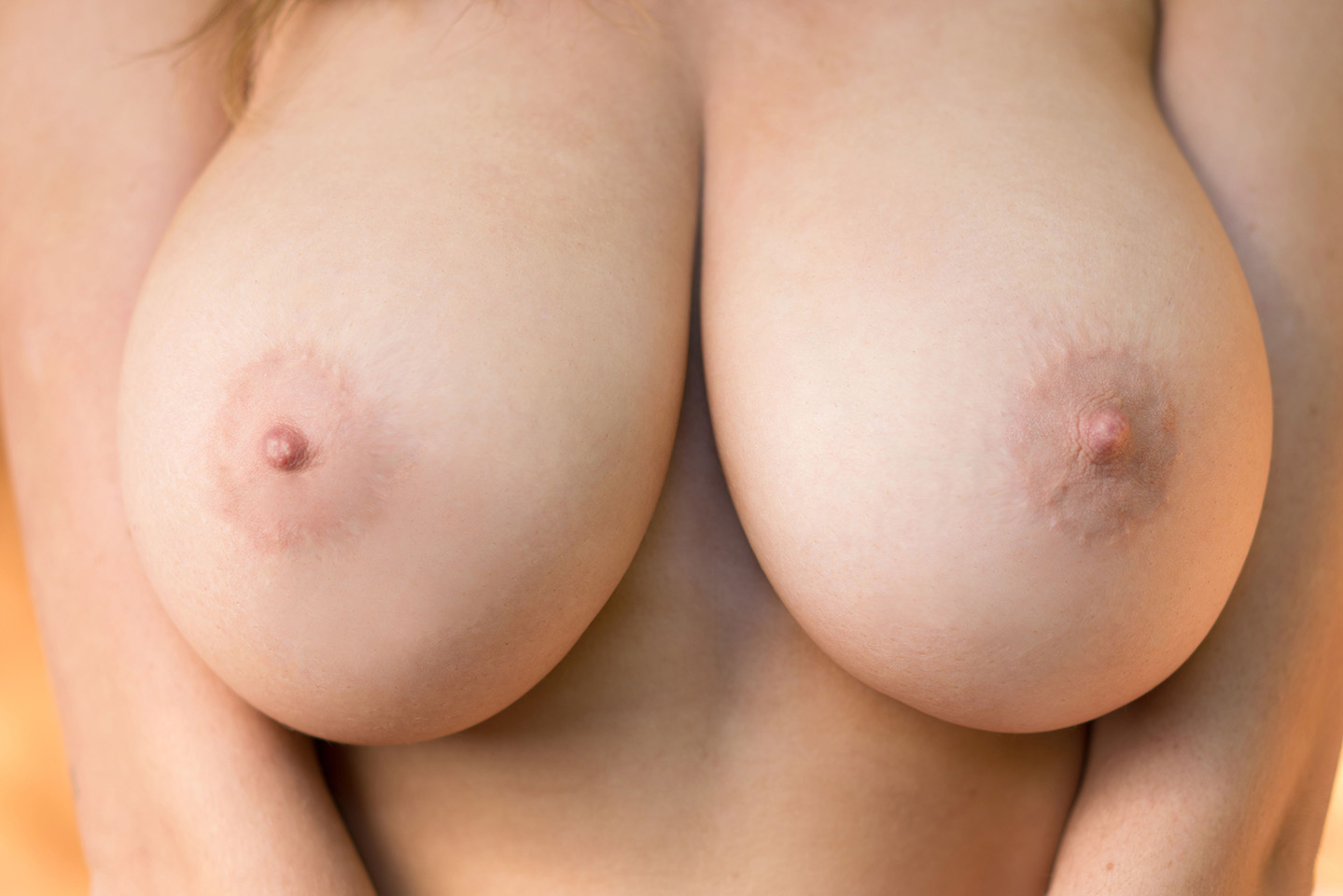 Nicolle Radzivil nude photos leaked