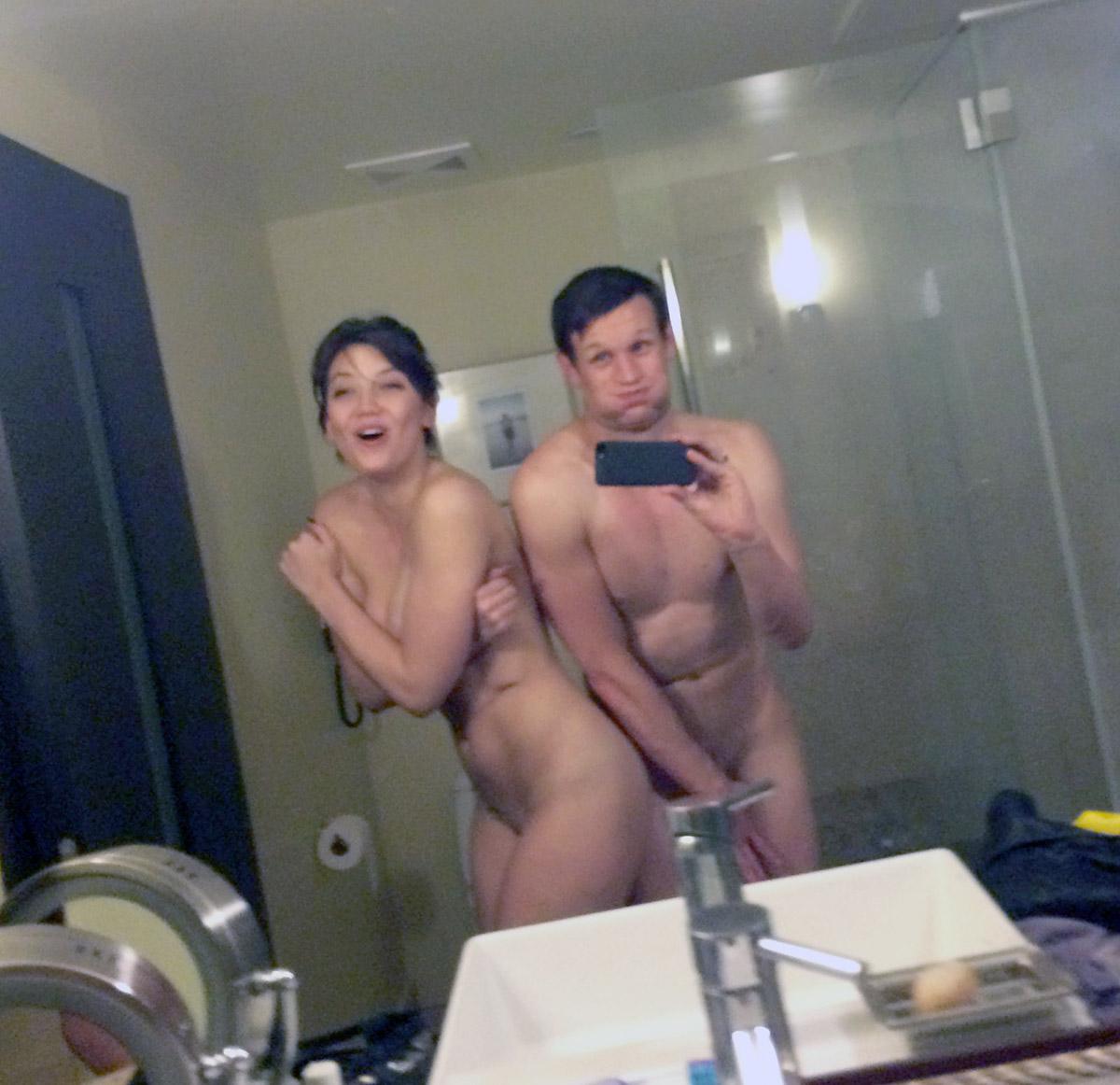 Daisy Lowe Nude Bondage Photos Leaked The Fappening