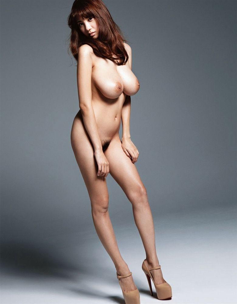 JAV Idol Shion Utsunomiya nude photos The Fappening