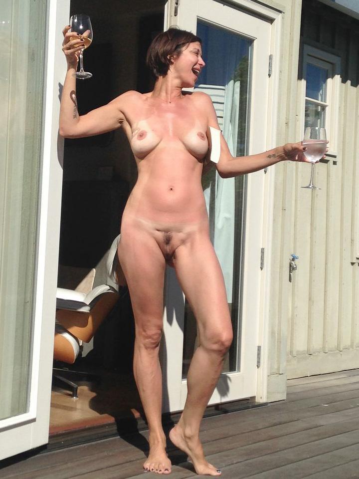 Catherine Bell Leaked Nude Photos And Masturbation Videos - Celebrity Leaks-1333