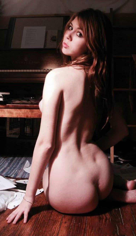 Katherine Mcnamara Leaked Nude